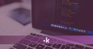 come creare una homepage per il tuo sito web