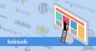 come scegliere un cms per sito web