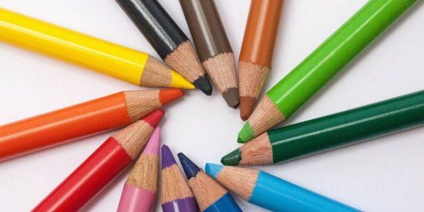 graphic design creare logo aziendale