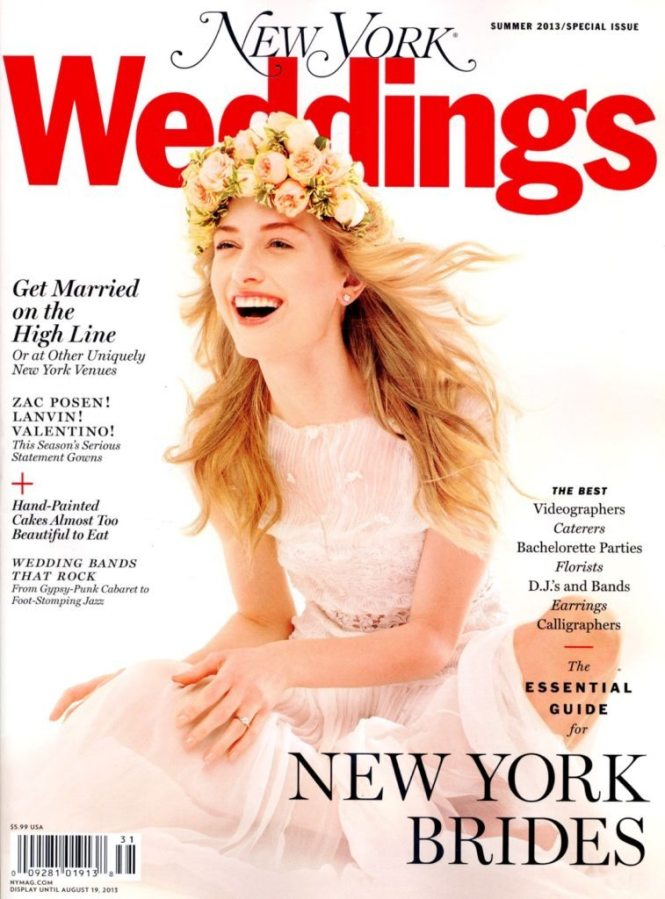 NYMagSummer2013Cover