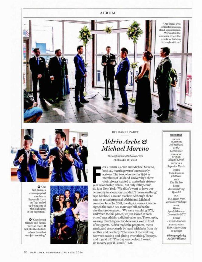 NYMagazine_AldrinArch_Feature_Winter2013