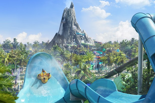 636198385184099078-Honu-raft-ride-Volcano-Bay