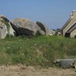 La maison du pays pagan, petit musée des traditions