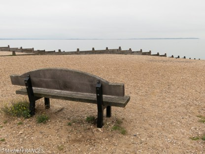 Whitstable - Kent