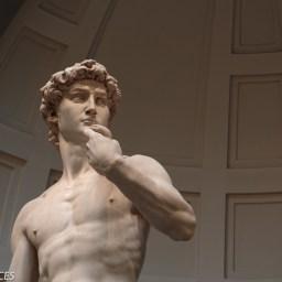 Galeria dell'Academia 2134