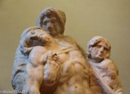 Galeria dell'Academia 2199
