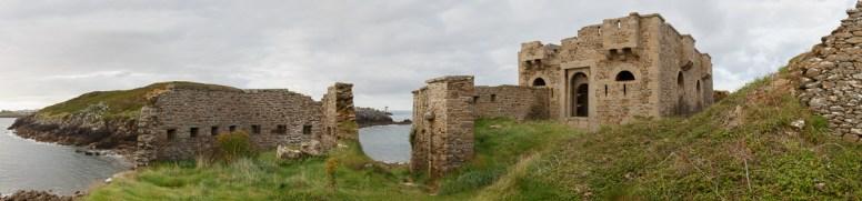 IMI_3749-Panorama