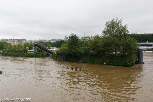 IMB_2424 La Seine en crue