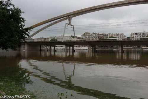 IMB_2429 La Seine en crue