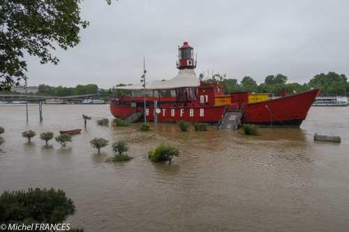 IMX_1721 La Seine en crue