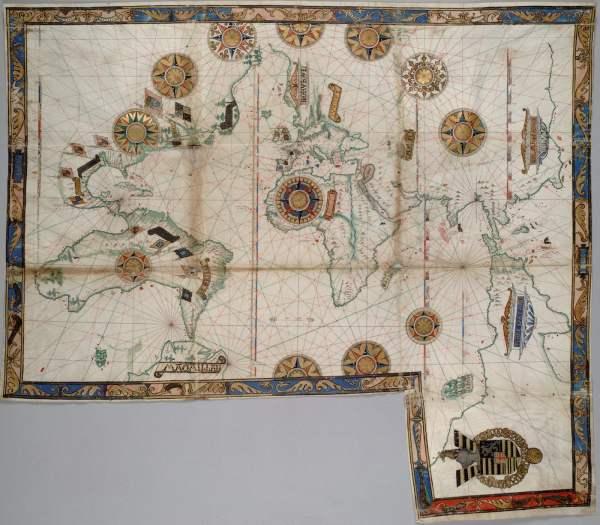 guillaume_brouscon_carte-du-monde_1543