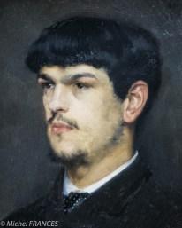Marcel Baschet - Claude Debussy