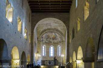 La basilique Saint-Georges