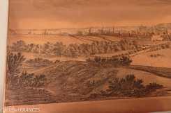 exposition Israël Silvestre