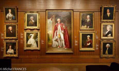musée des beaux-arts de Montréal