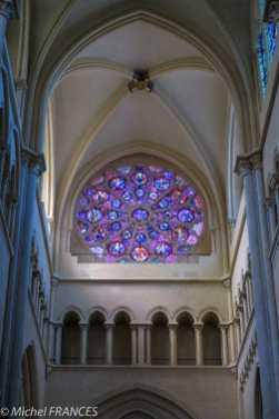 Cathédrale St-Jean