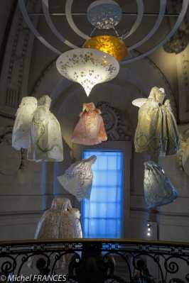 expo Éblouissante Venise