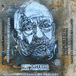 C215 - save turkish journalists