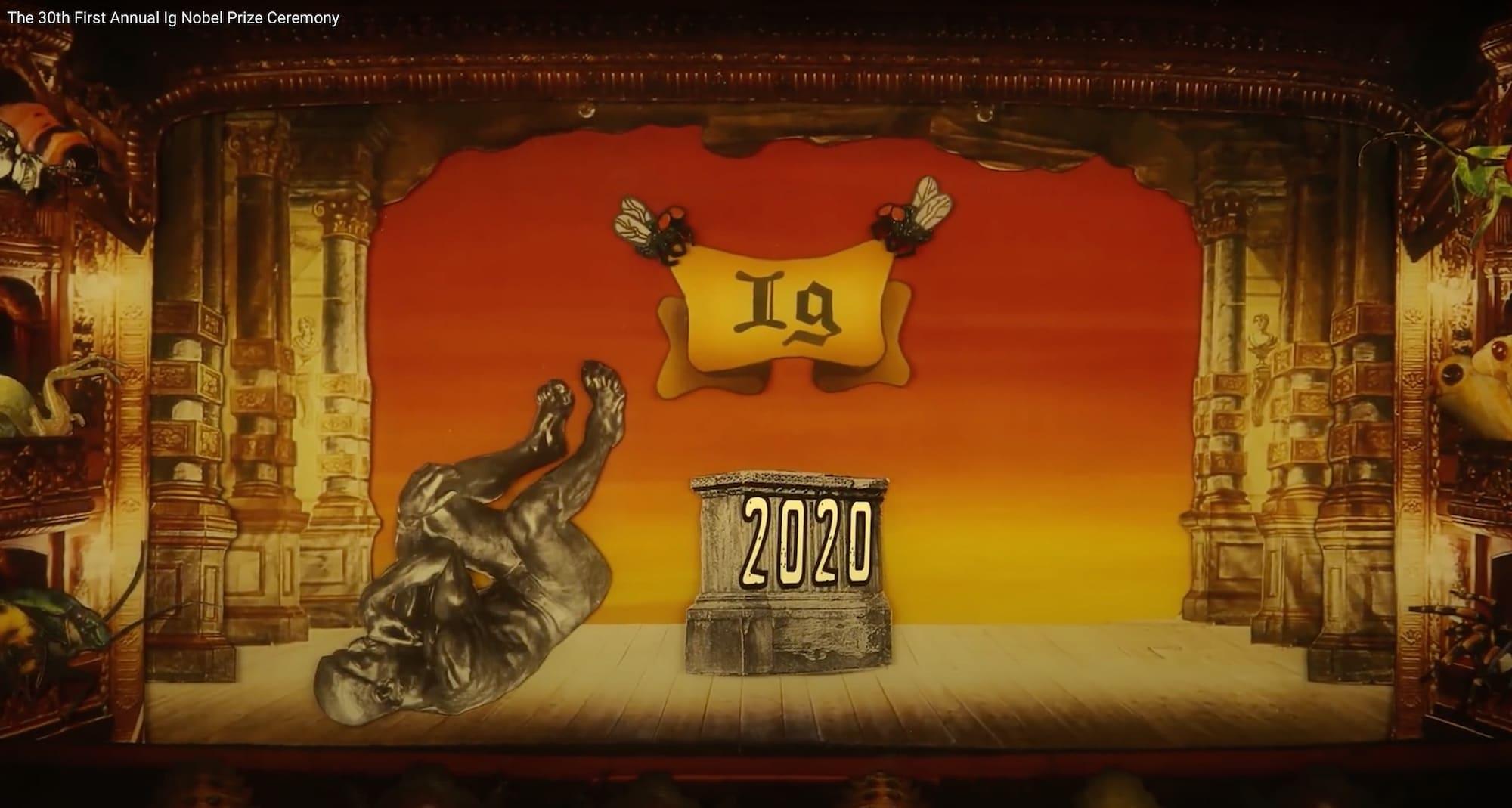 Capture d'écran 2020-09-21 à 11.41.18