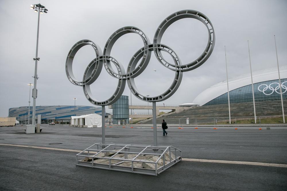 140117_sochi_olympics-83