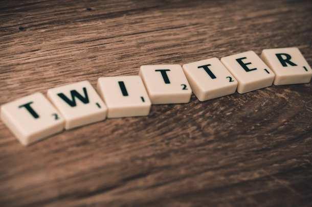 تحديد أهداف التسويق عبر تويتر