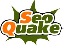 إضافة SeoQuake لجوجل كروم