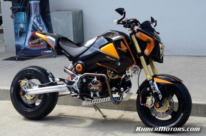 honda-msx-modified-10