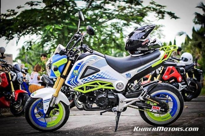 honda-msx-modified-14