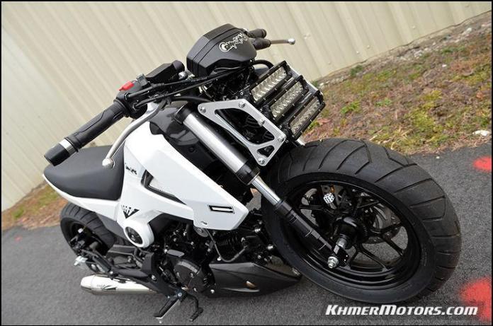 honda-msx-modified-3