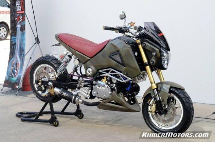 honda-msx-modified-9