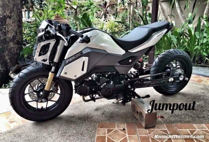 custom-honda-grom-msx-125-lowered-motorcycle-msx125sf-mini-bike-naked-sport-streetfighter-60