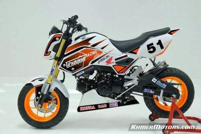 custom-honda-grom-msx-125-motorcycle-msx125sf-mini-bike-naked-sport-streetfighter-17