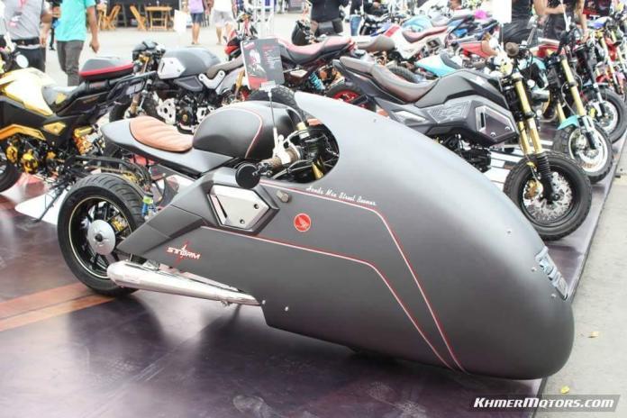 custom-honda-grom-msx-125-motorcycle-msx125sf-mini-bike-naked-sport-streetfighter-32