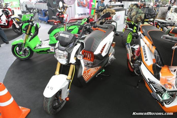 Zoomer-X designs in Honda's Mocye Idea Challenge (114)