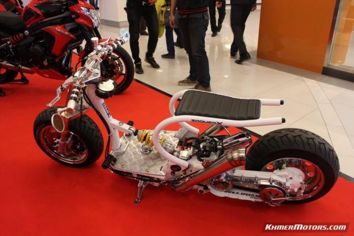 Zoomer-X designs in Honda's Mocye Idea Challenge (118)
