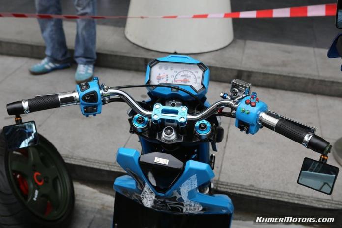 Zoomer-X designs in Honda's Mocye Idea Challenge (12)