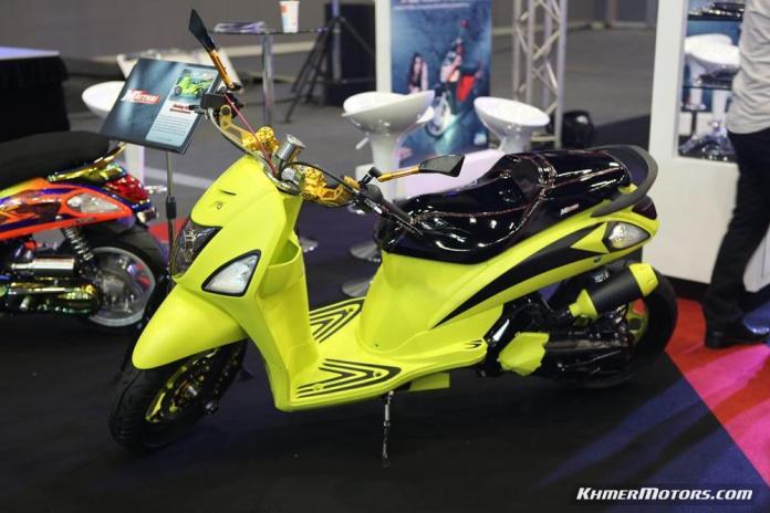 Zoomer-X designs in Honda's Mocye Idea Challenge (129)