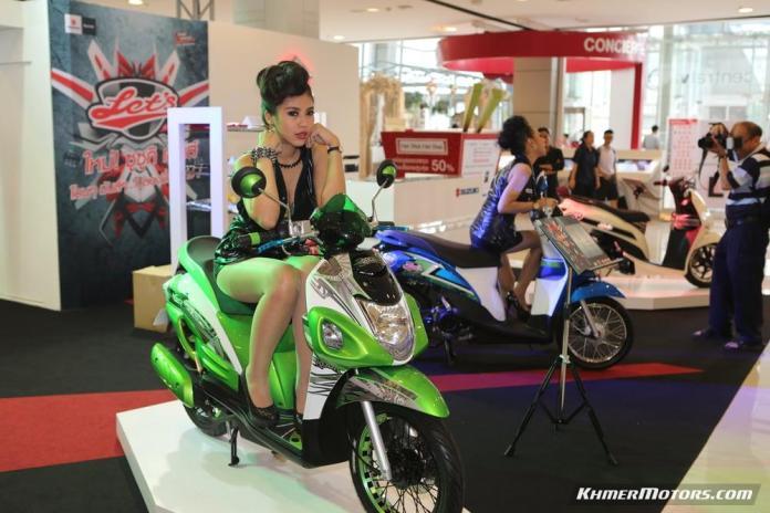 Zoomer-X designs in Honda's Mocye Idea Challenge (131)