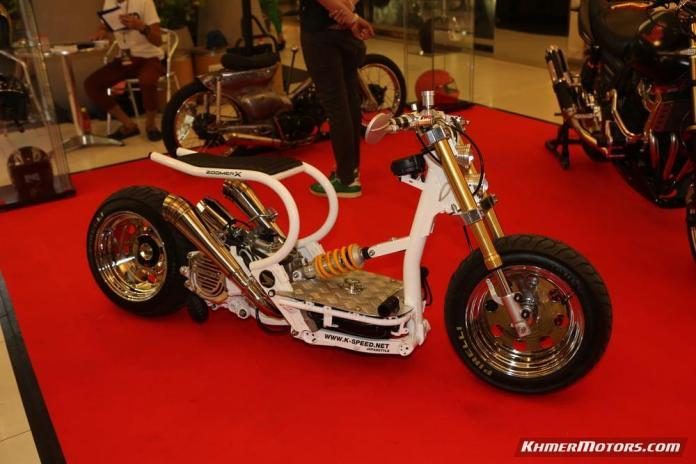Zoomer-X designs in Honda's Mocye Idea Challenge (138)