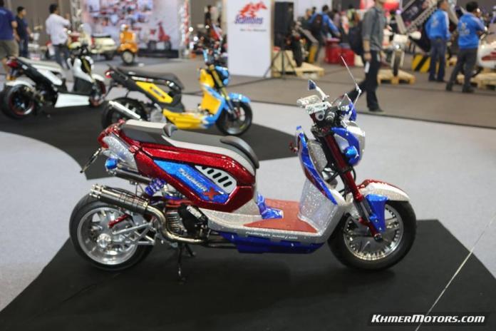 Zoomer-X designs in Honda's Mocye Idea Challenge (26)