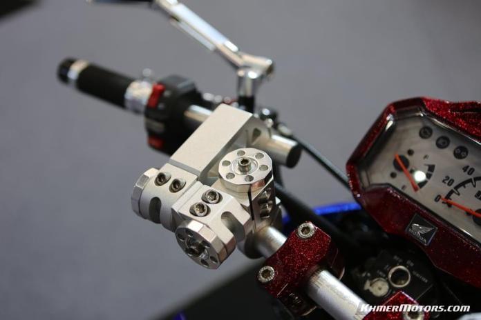 Zoomer-X designs in Honda's Mocye Idea Challenge (27)