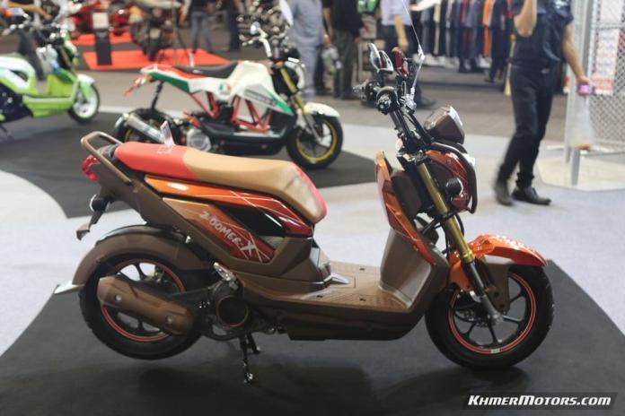 Zoomer-X designs in Honda's Mocye Idea Challenge (30)