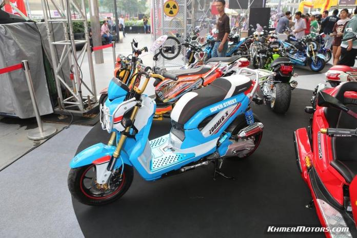 Zoomer-X designs in Honda's Mocye Idea Challenge (53)