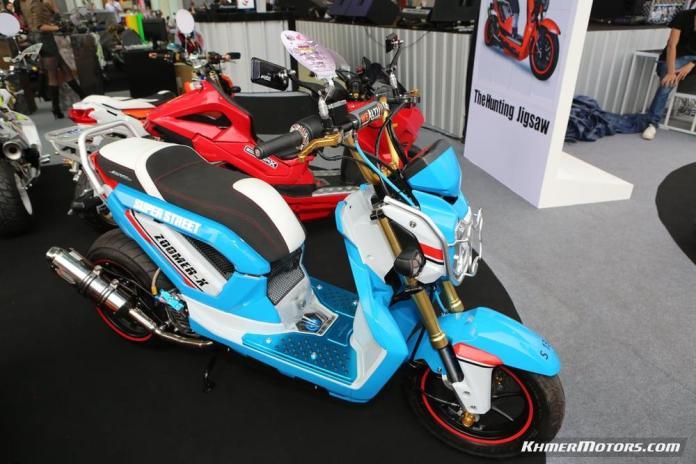 Zoomer-X designs in Honda's Mocye Idea Challenge (54)