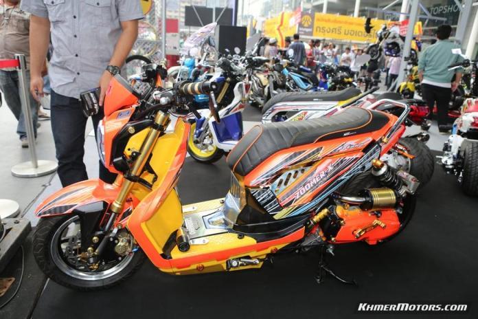 Zoomer-X designs in Honda's Mocye Idea Challenge (55)