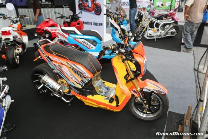 Zoomer-X designs in Honda's Mocye Idea Challenge (56)