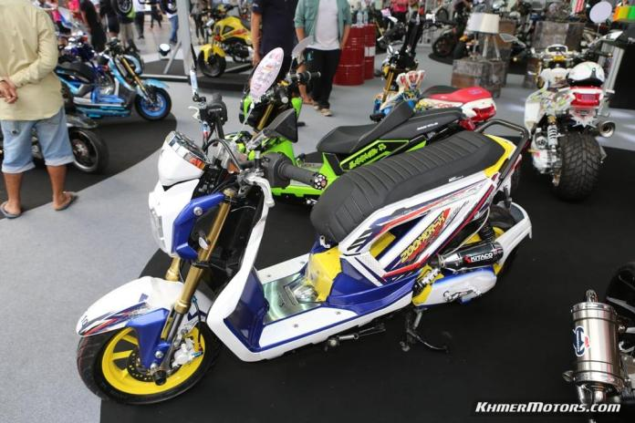 Zoomer-X designs in Honda's Mocye Idea Challenge (57)