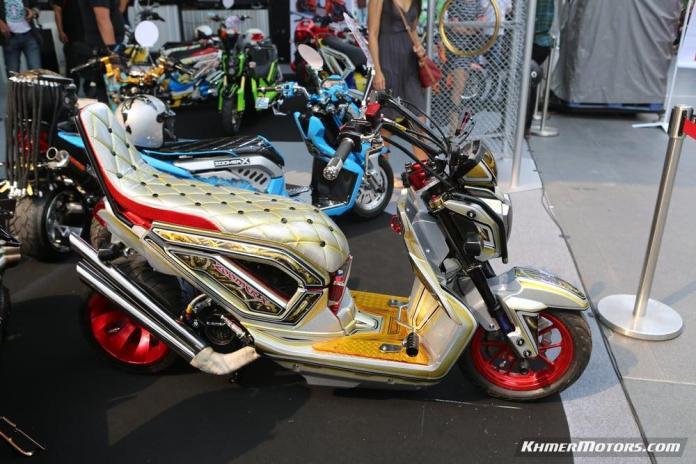 Zoomer-X designs in Honda's Mocye Idea Challenge (71)