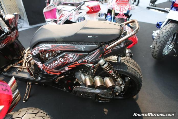 Zoomer-X designs in Honda's Mocye Idea Challenge (73)