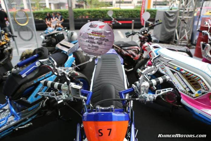 Zoomer-X designs in Honda's Mocye Idea Challenge (80)